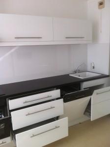Cuisine IKEA 2