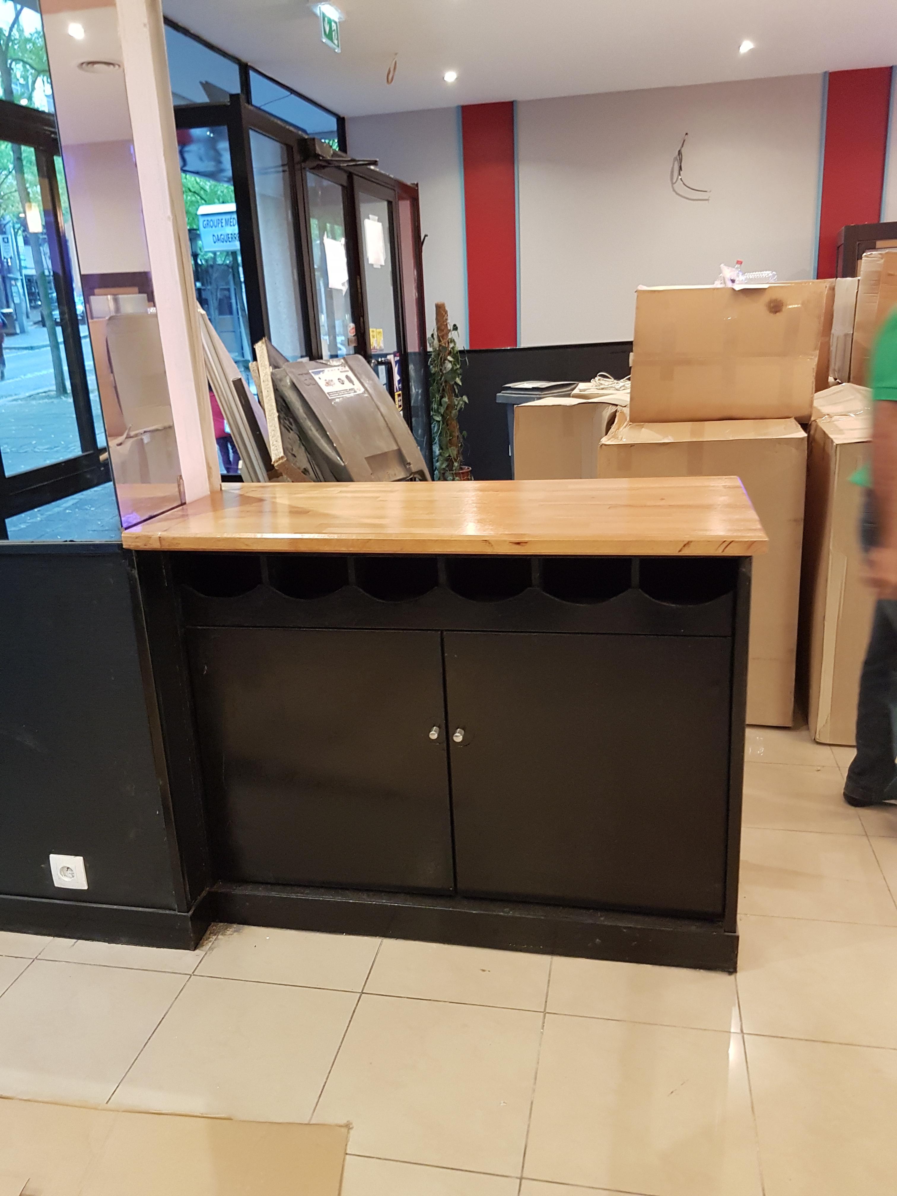 photos s7 kh 1030. Black Bedroom Furniture Sets. Home Design Ideas
